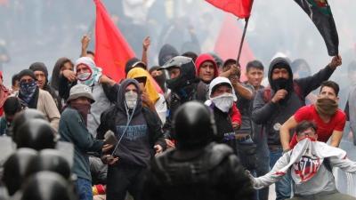 20210112151325-ecuador-decreta-estado-de-excepcixn-por-protestas.jpg
